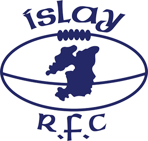 islay-rfc-logo