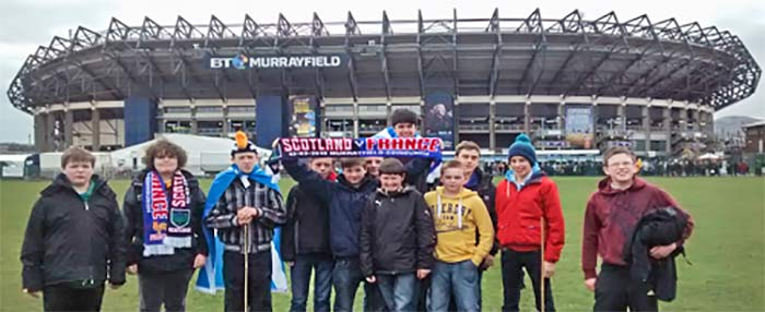 juniors-murrayfield